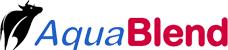 AquaBlend - produkty i usługi dla hodowców bydła